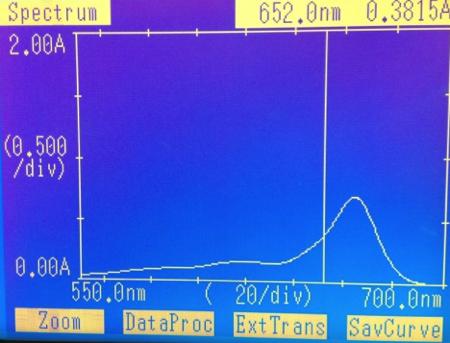 UV-VIS-SPEC