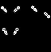 orbital-positions-EZ-isomers
