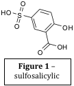 sulfosalicylic-acid