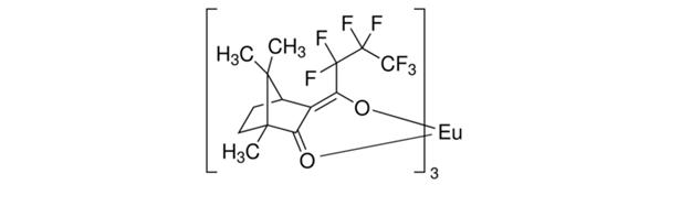 Europium tris