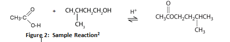 Fischer Esterification