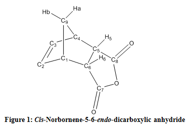 Cis-Norbornene-5-6-endo-dicarboxylic anhydride