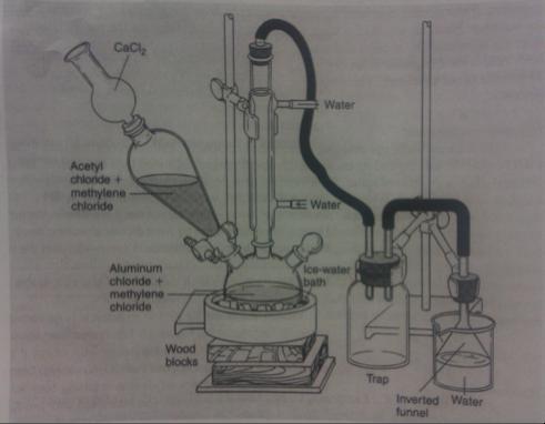 Figure_1_Apparatus